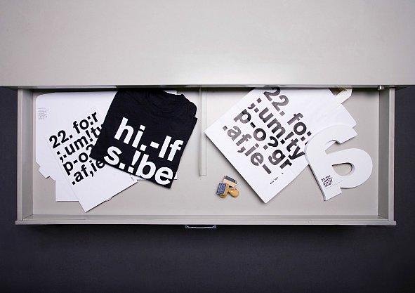 22ft-shirt-letter.jpg