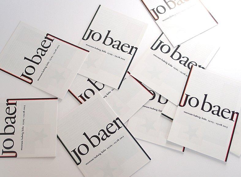 jo-baer-leporell-1.jpg