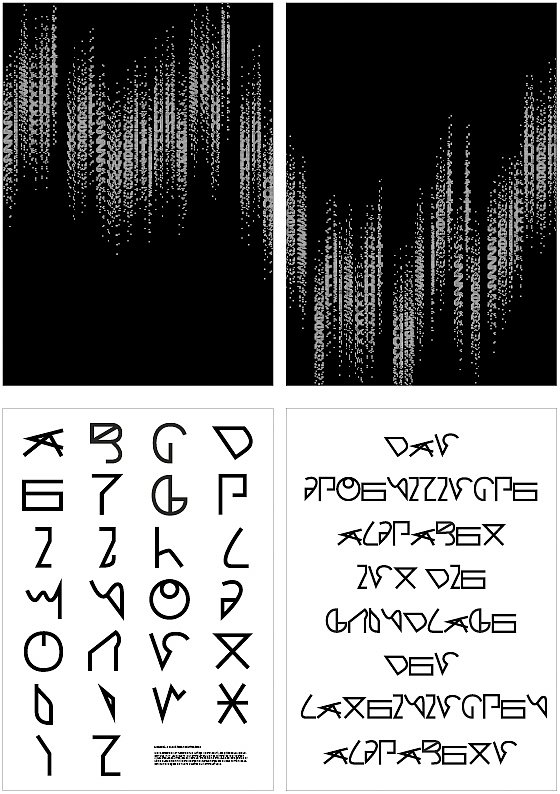 tinograss-zukunft-der-schrift-fuer-web3.jpg