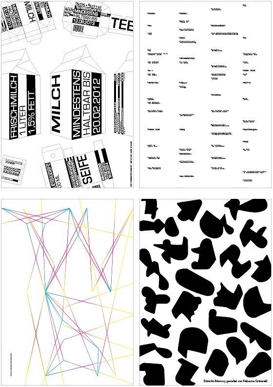 tinograss-zukunft-der-schrift-fuer-web4.jpg