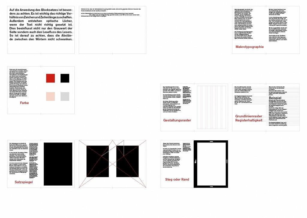 lehre-typobuch-prasentation3.jpg