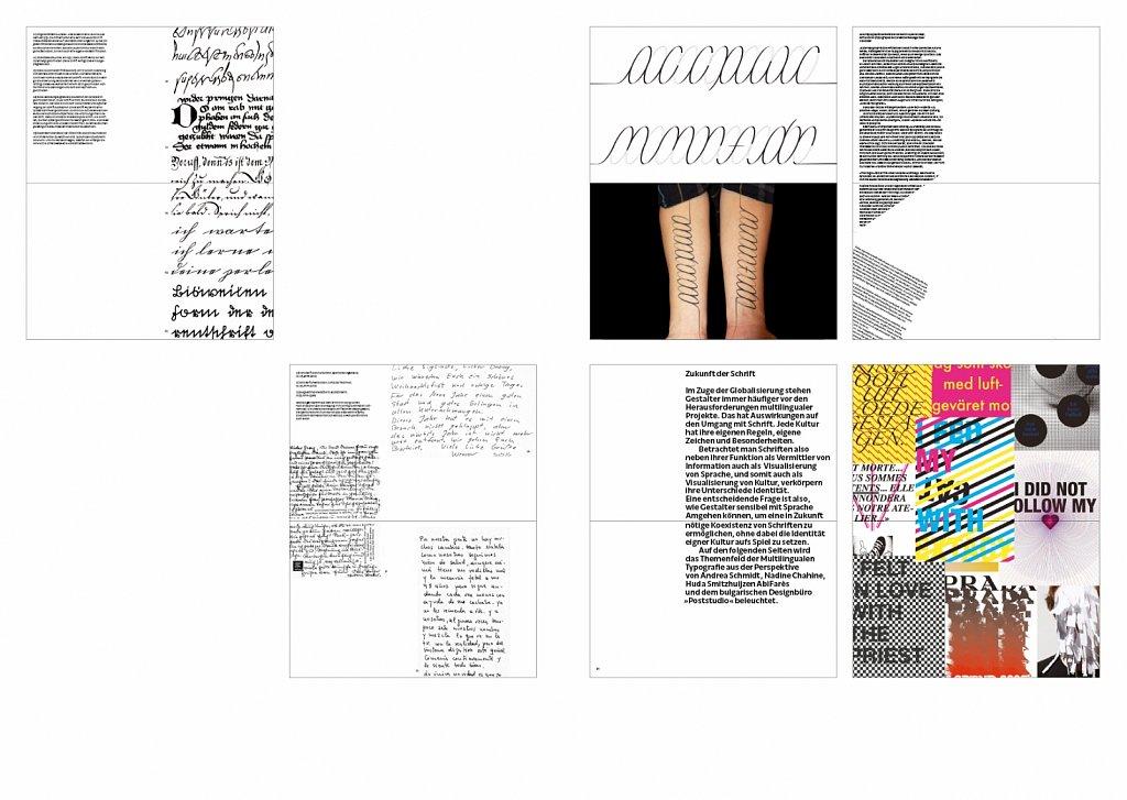 lehre-typothemenbuch.jpg