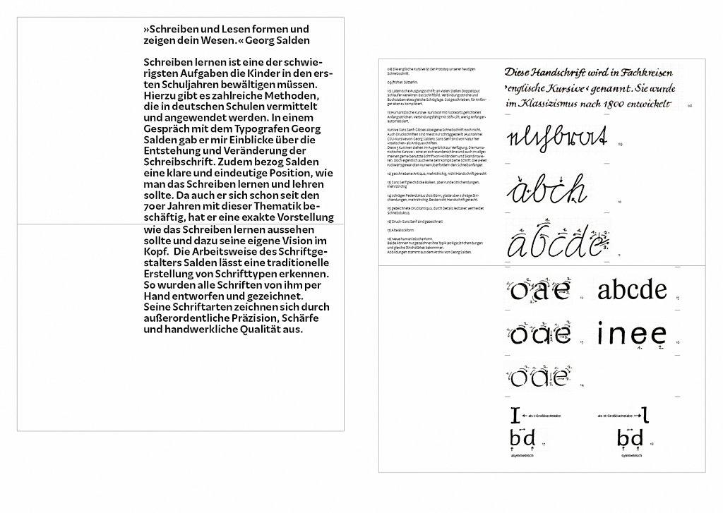 lehre-typothemenbuch2.jpg