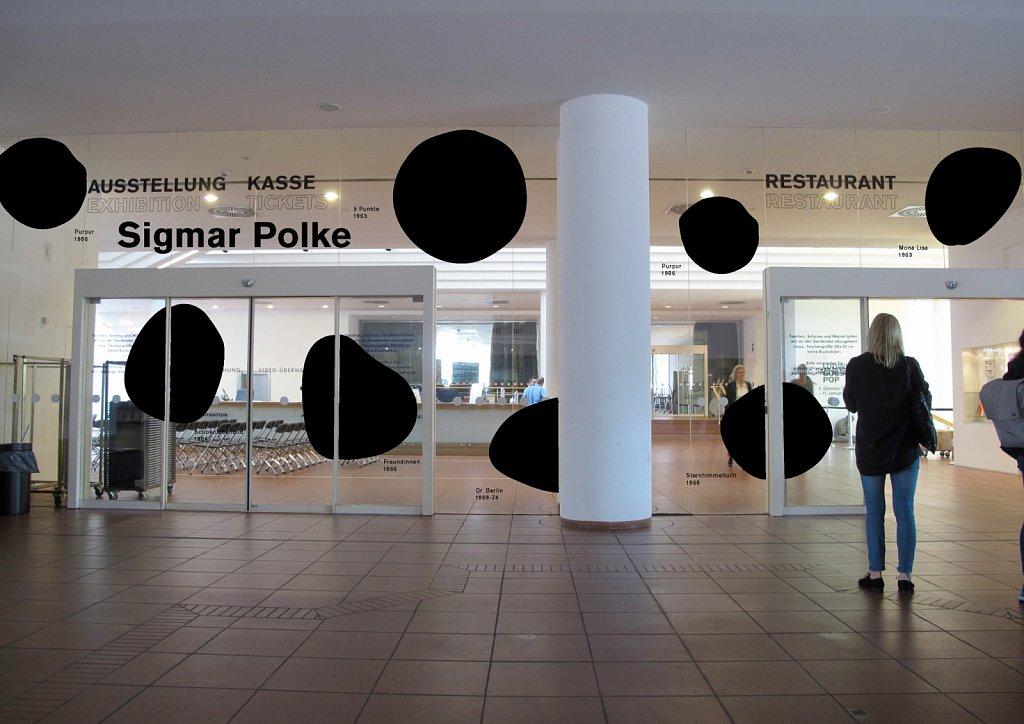 tino-grass-polke-museum-ludwig-Seite-02.jpg