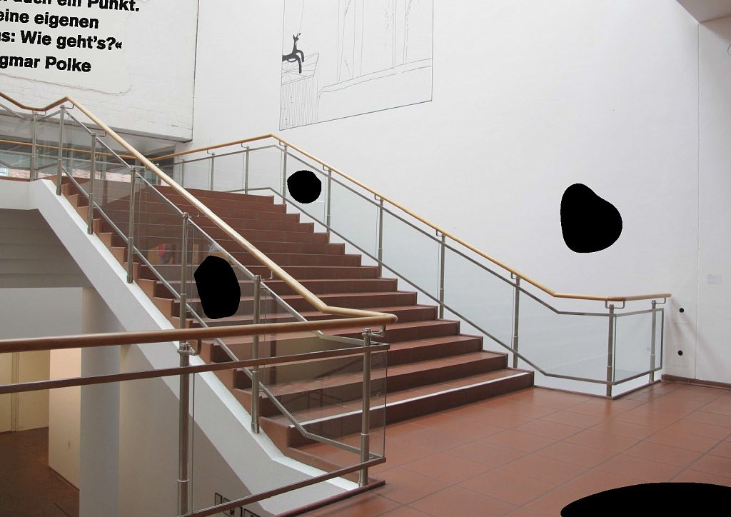 tino-grass-polke-museum-ludwig-Seite-03.jpg