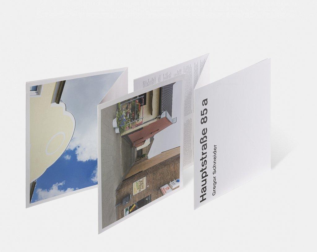 Tino-Grass-Bilddokumentation-Kreativ-Repro-278-120dpi.jpg