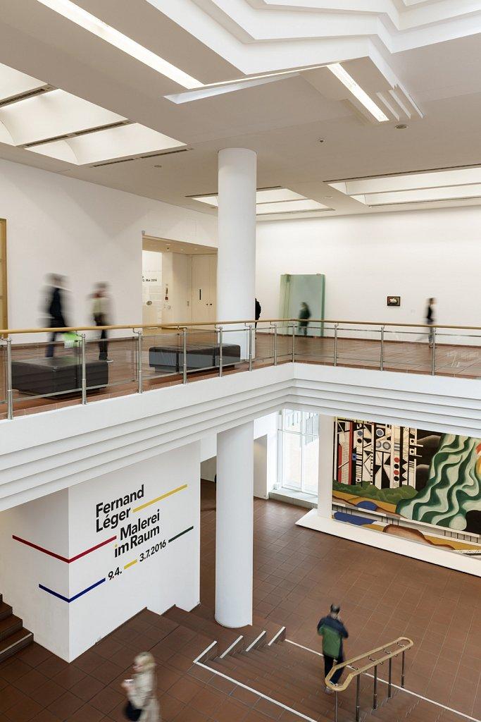 Museum-Ludwig-Legere-Dokumentation-2016-024.jpg