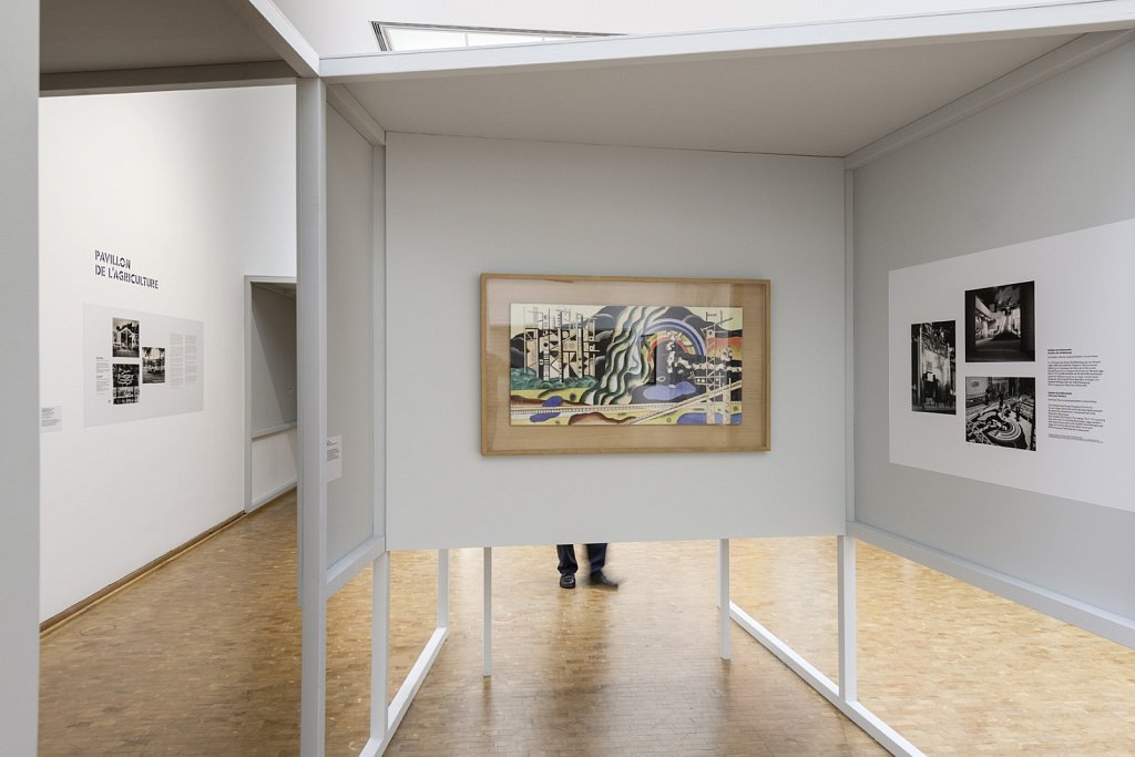Museum-Ludwig-Legere-Dokumentation-2016-134.jpg