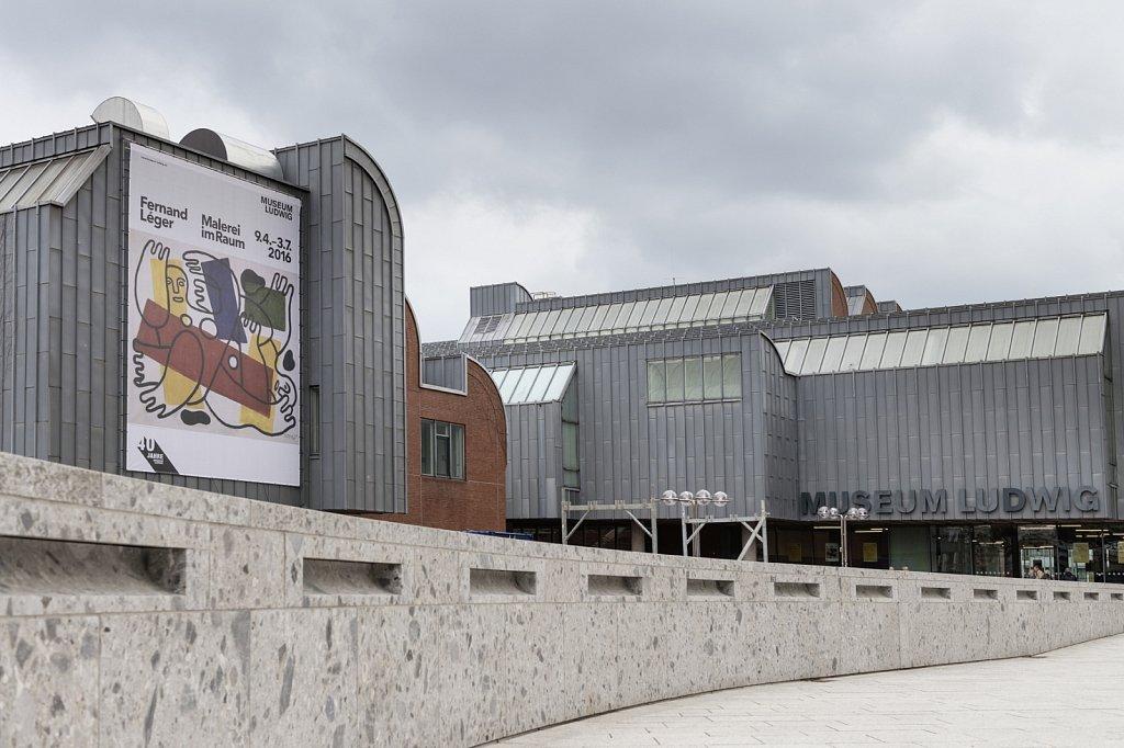Museum-Ludwig-Legere-Dokumentation-2016-252.jpg