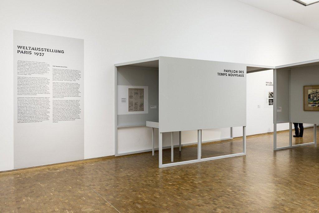 Museum-Ludwig-Legere-Dokumentation-2016-248.jpg