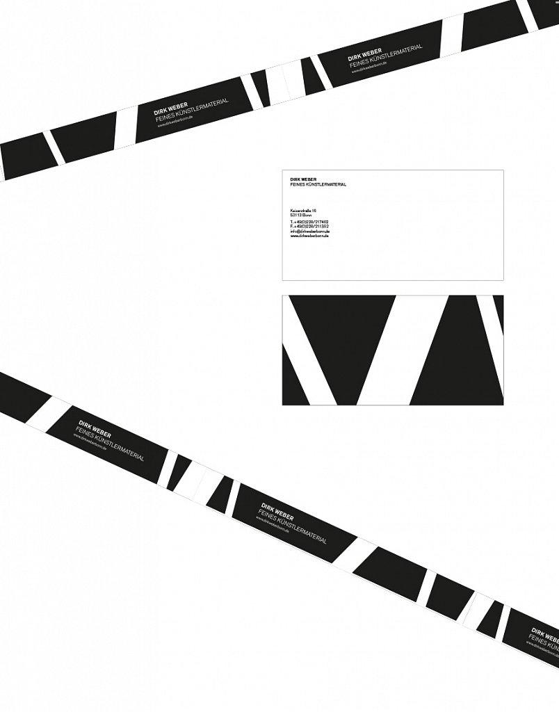 Portfolio-Tino-BOOK_DESIGN-1.indd