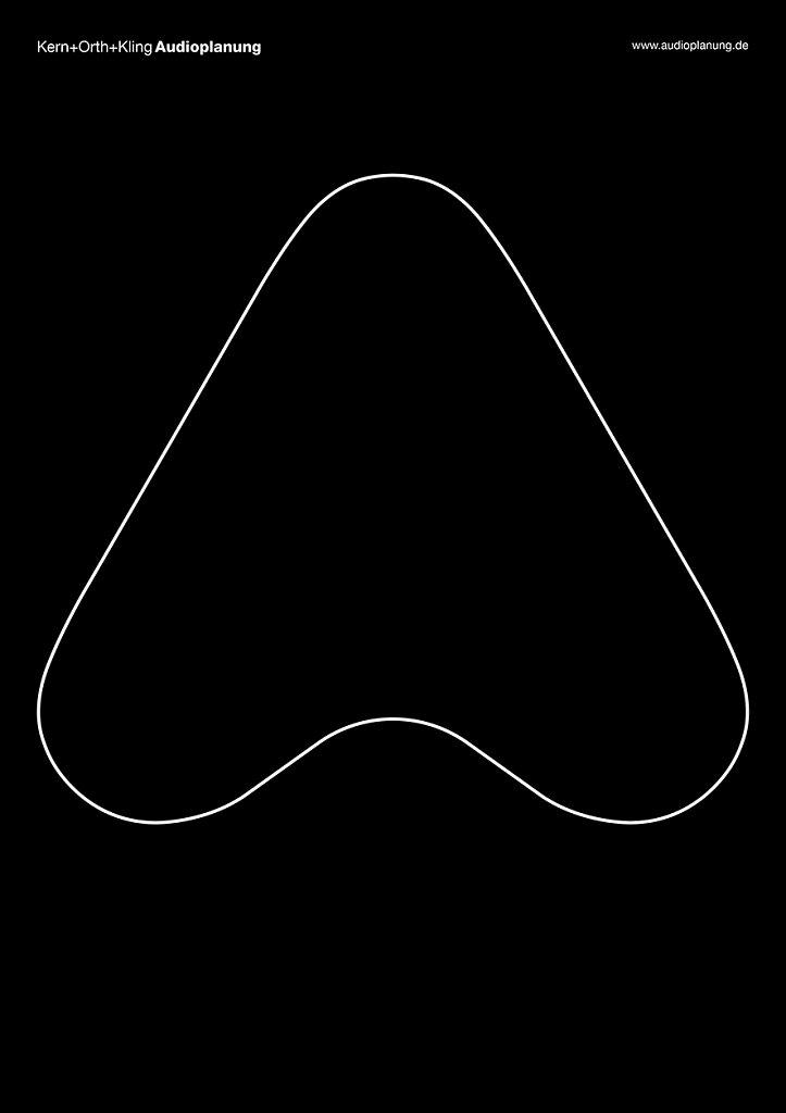 tino-grass-audioplanung.jpg