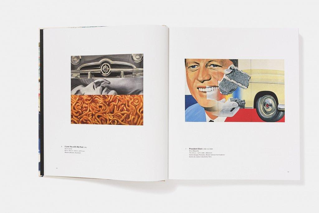 rosenquist-repro-cat-004-tino-grass-publishers.jpg