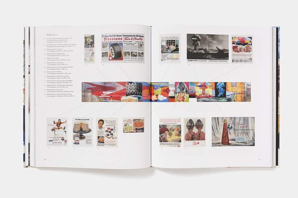rosenquist-repro-cat-013-tino-grass-publishers.jpg