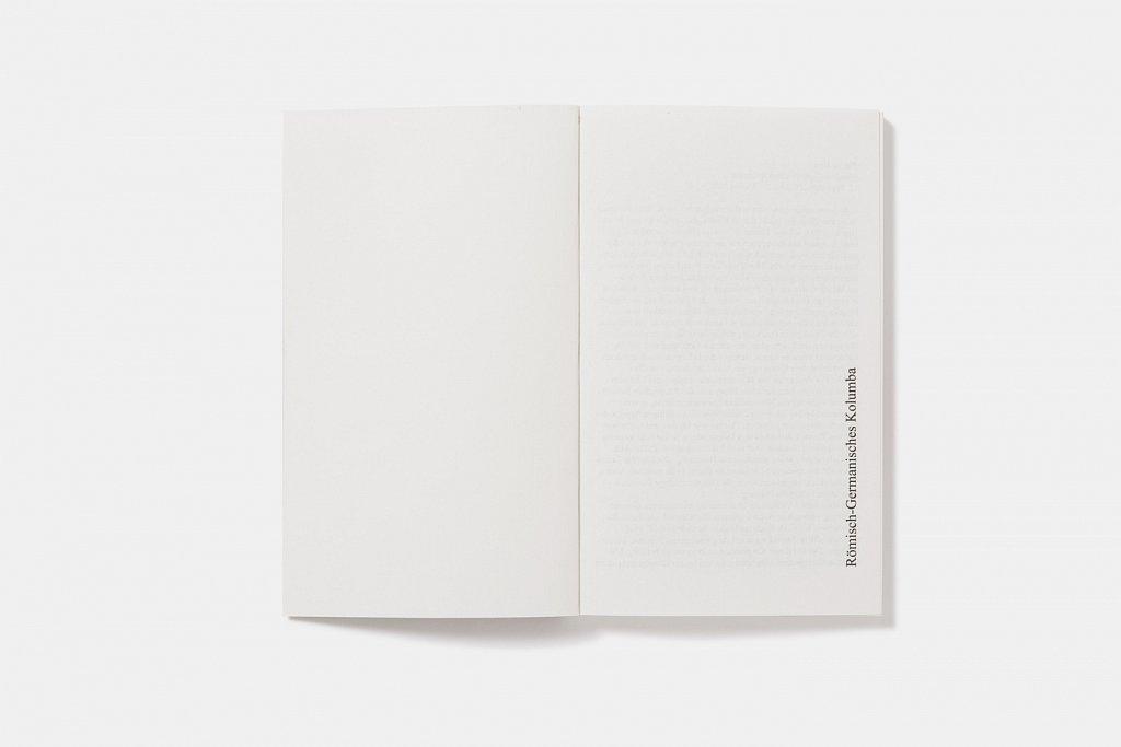 kolumba-repro-pas-de-deux-002-tino-grass-publishers.jpg