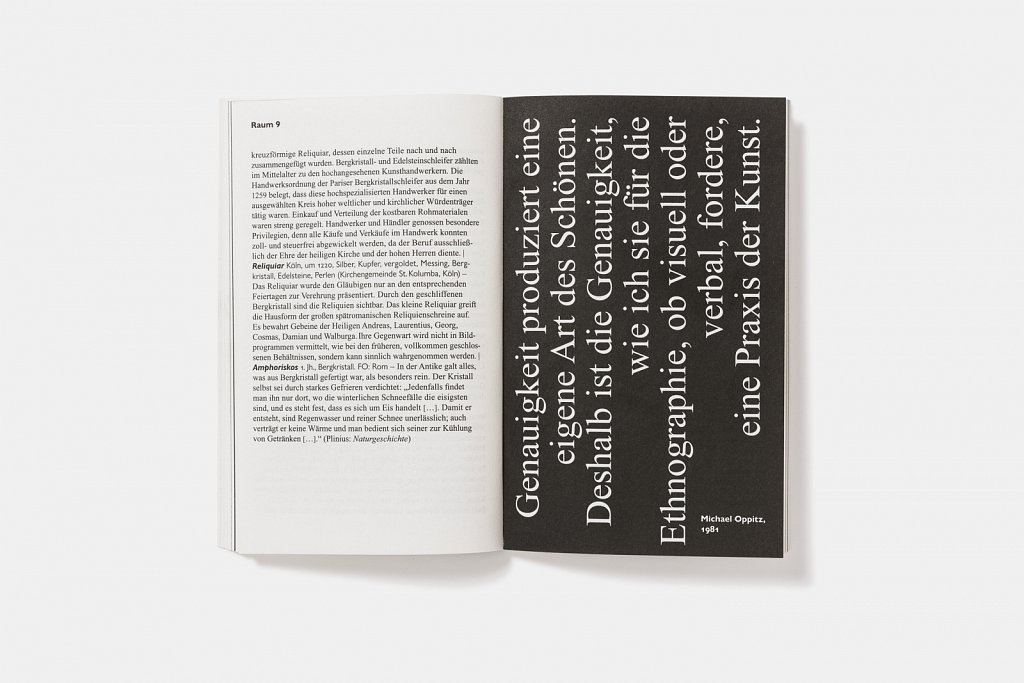 kolumba-repro-pas-de-deux-005-tino-grass-publishers.jpg
