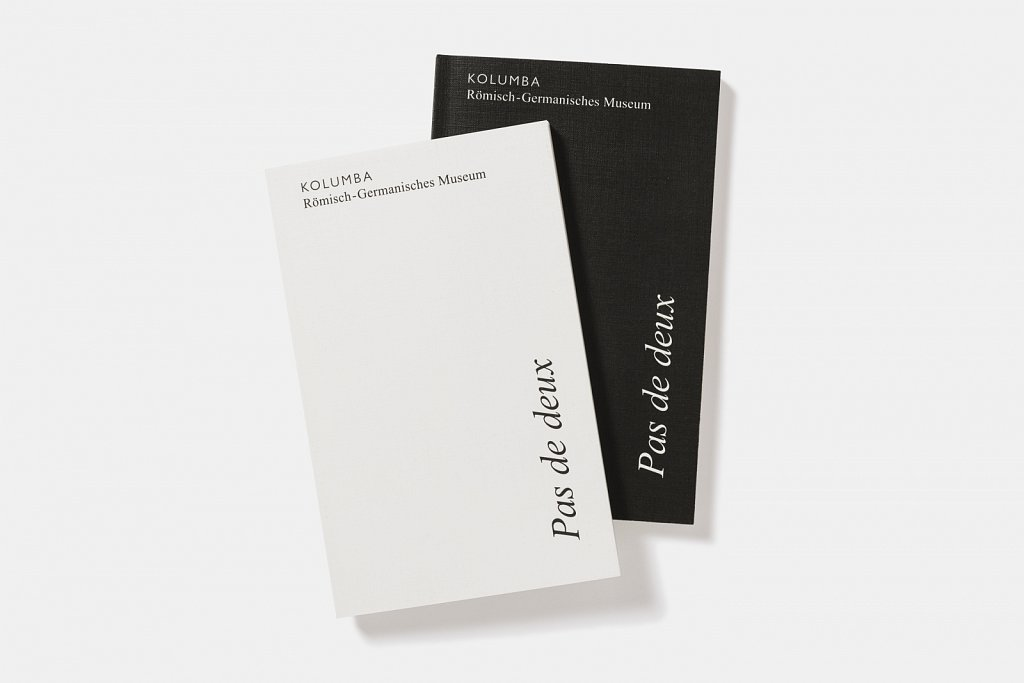 kolumba-repro-pas-de-deux-016-tino-grass-publishers.jpg