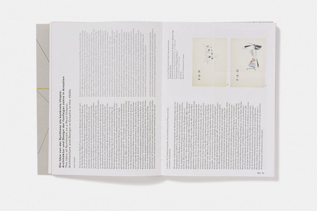 exat-51-repro-012-tino-grass-publishers.jpg