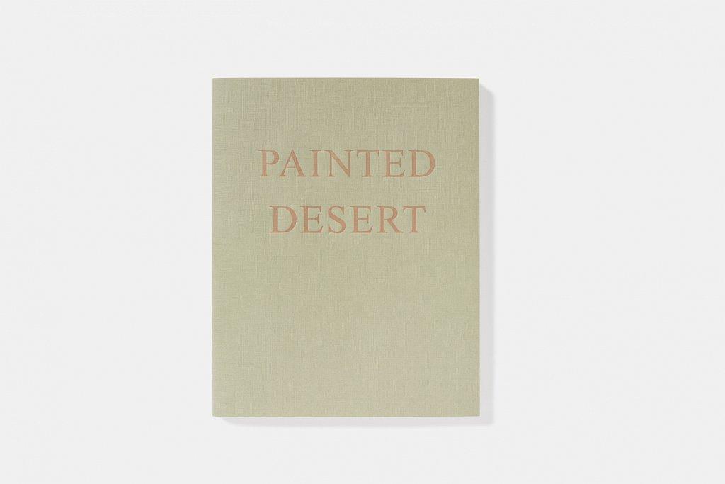 nico-weber-painted-desert-07-tino-grass-publishers.jpg