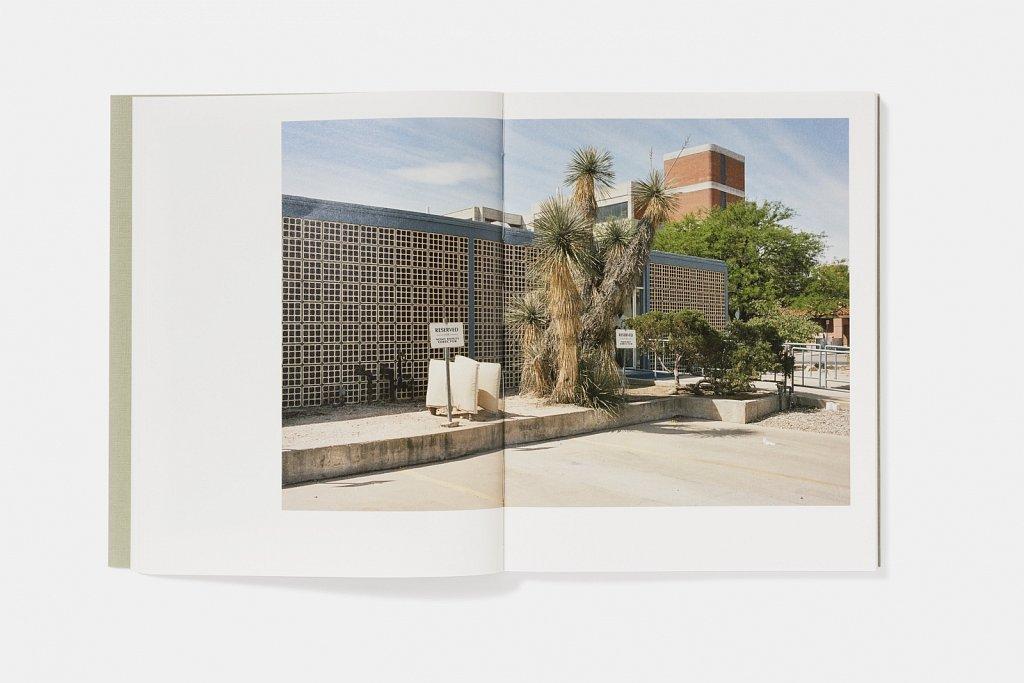 nico-weber-painted-desert-10-tino-grass-publishers.jpg