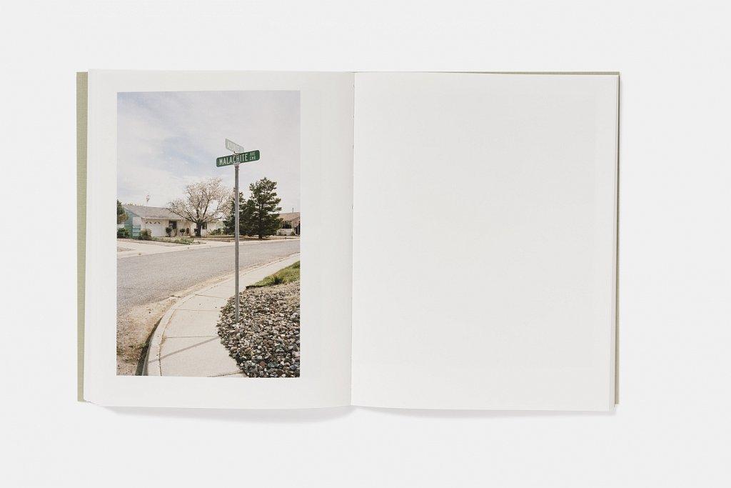 nico-weber-painted-desert-12-tino-grass-publishers.jpg