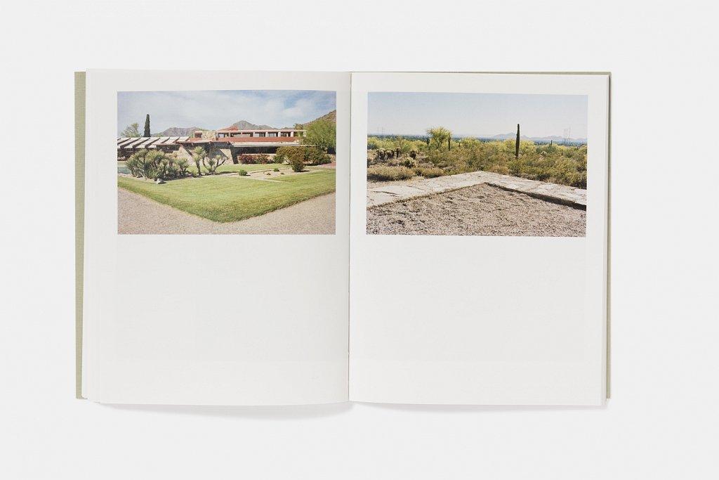 nico-weber-painted-desert-13-tino-grass-publishers.jpg