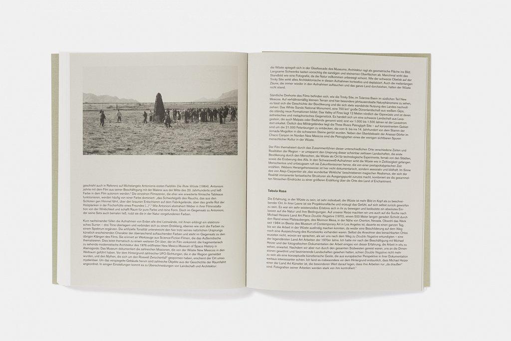 nico-weber-painted-desert-14-tino-grass-publishers.jpg