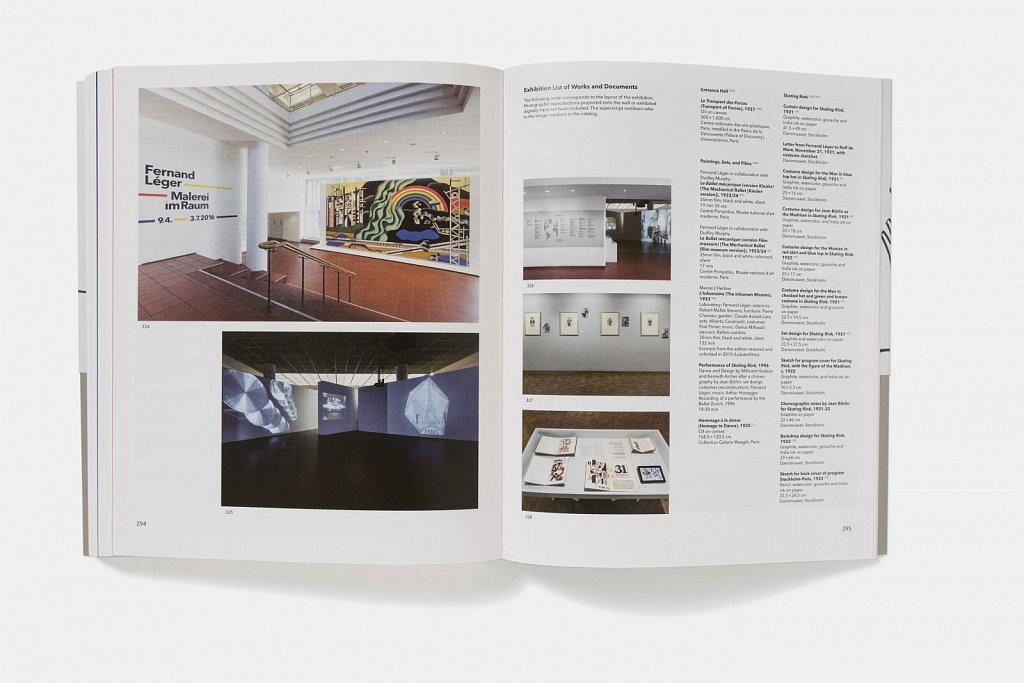 leger-engl-repro-012-tino-grass-publishers.jpg