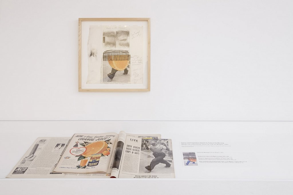 Museum-Ludwig-Rosenquist-tino-grass-publishers-035.jpg