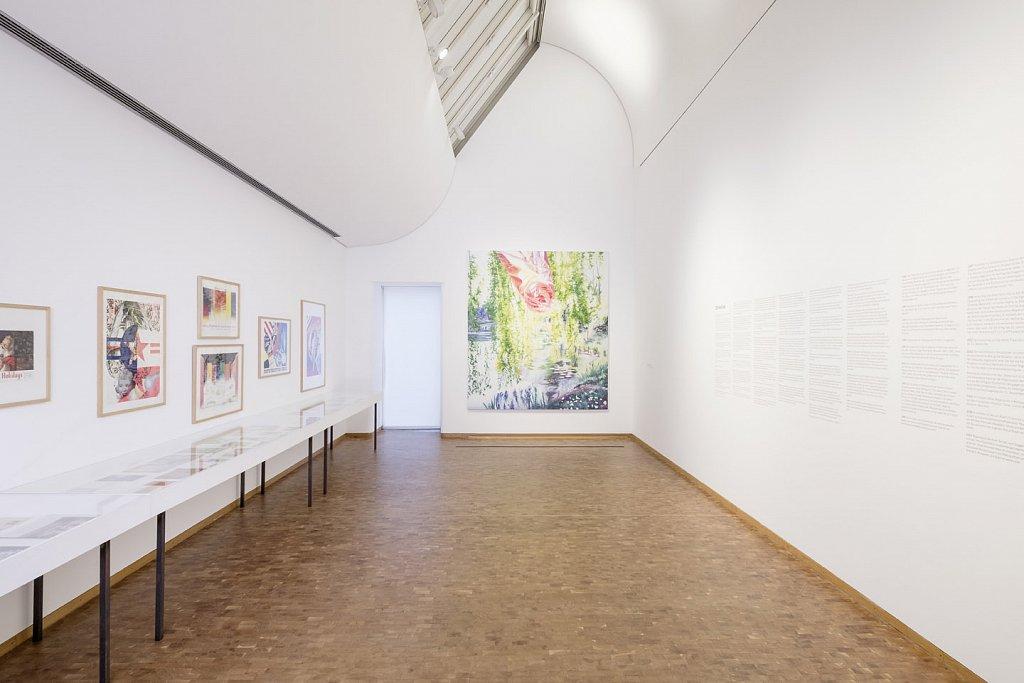 Museum-Ludwig-Rosenquist-tino-grass-publishers-123.jpg