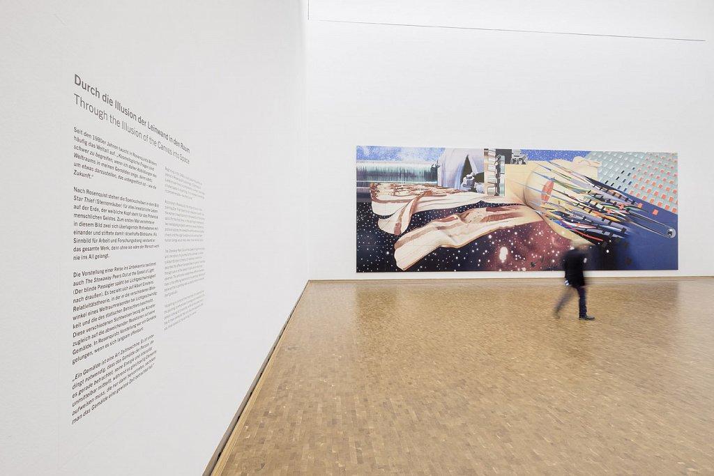 Museum-Ludwig-Rosenquist-tino-grass-publishers-140.jpg