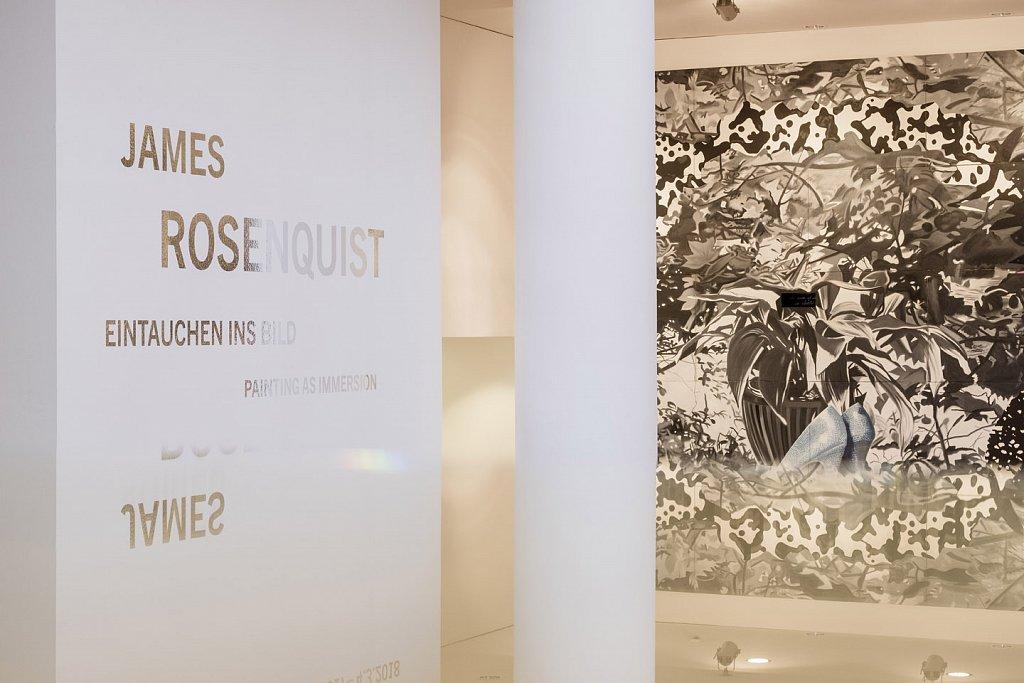 Museum-Ludwig-Rosenquist-tino-grass-publishers-290.jpg