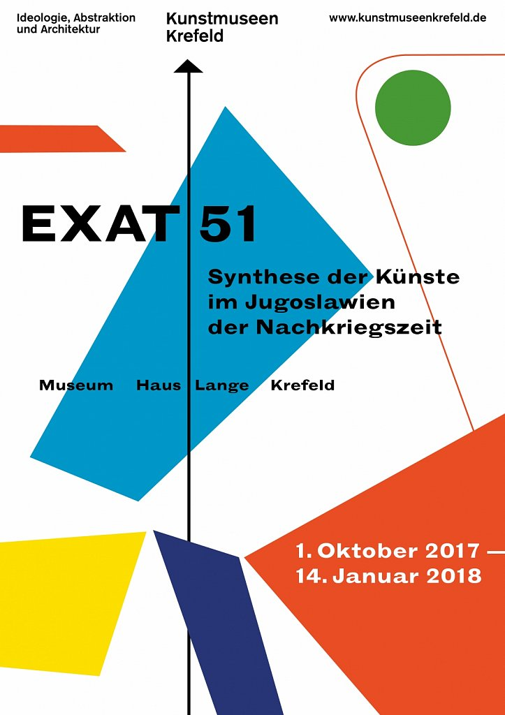 exat 51