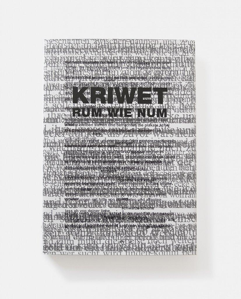 kriwet-cover-schwarzweiss.jpg