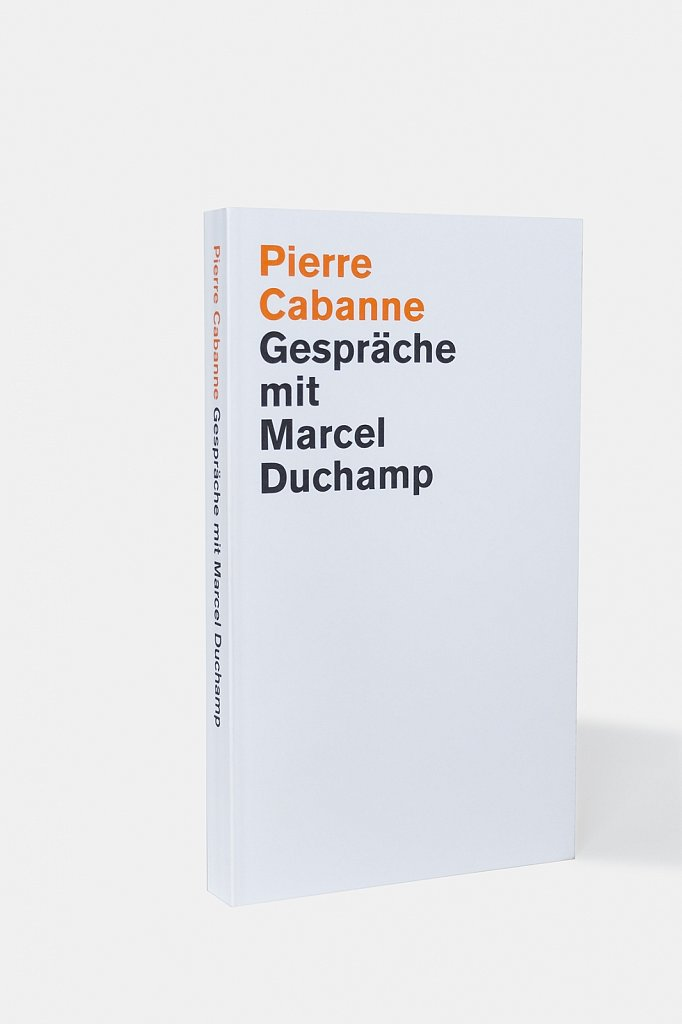 pierre-cabanne-cover.jpg