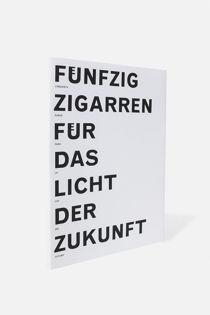 Funfzig-zigarren-Cover-02.jpg