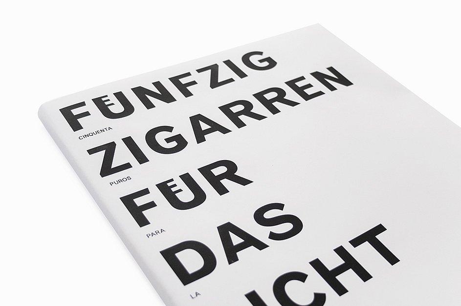 Funfzig-zigarren-cover03.jpg