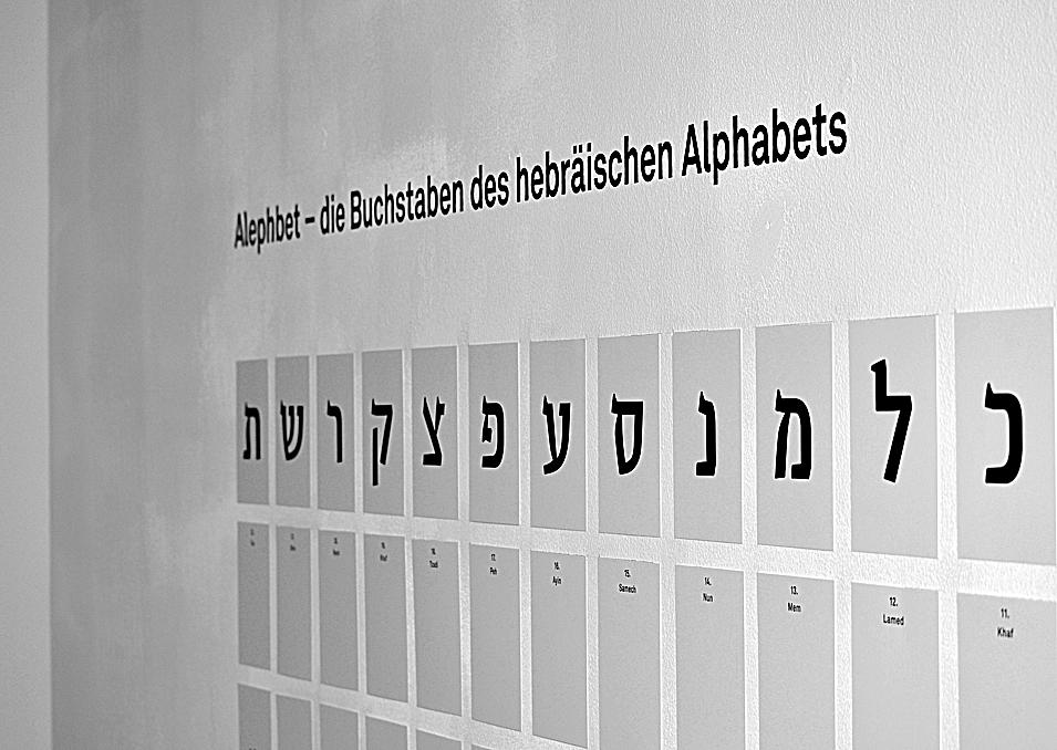 thesis-alexandrayudina-tino-grass-ausstellung-5.png