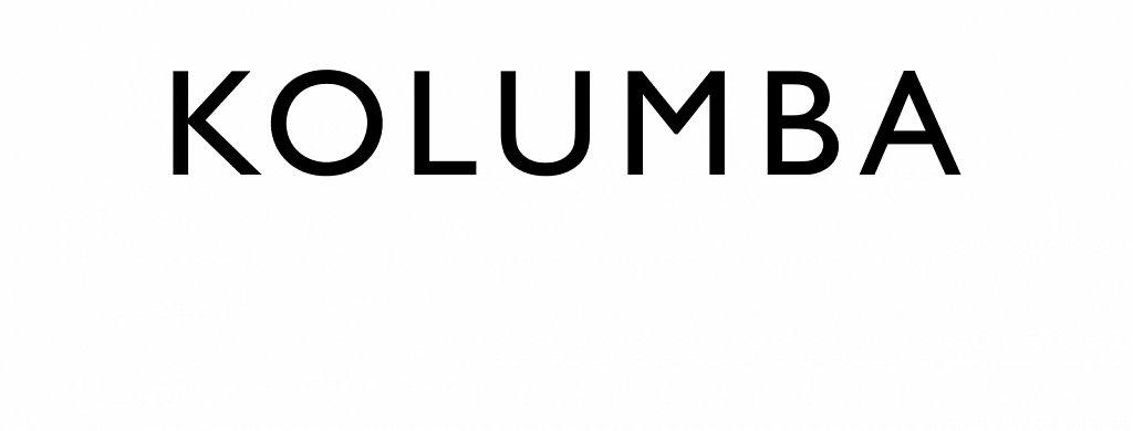kolumba